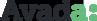 The New Door Salon Logo